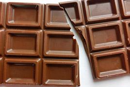 食事の影響を受ける高脂血症とED